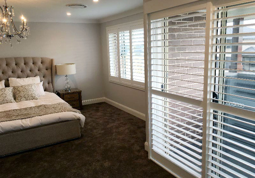 About Quality Discount Shutters Central Coast Amp Sydney North