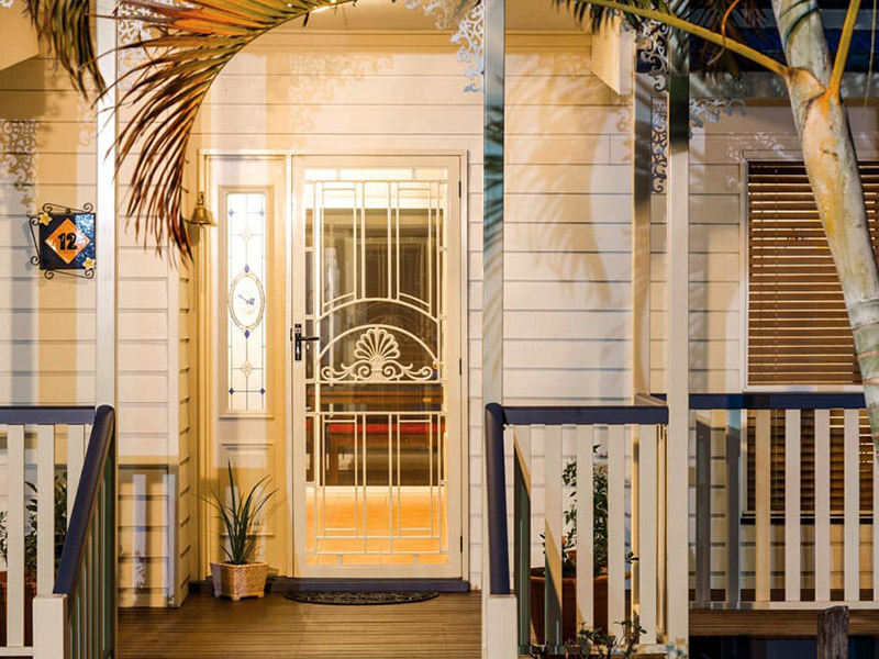 how to clean plantation shutters heritage design security doors sydney central coast 7220
