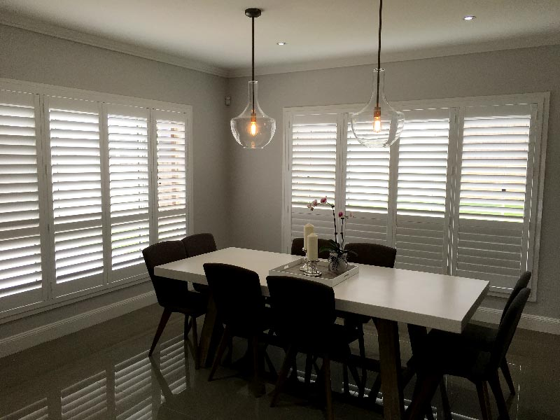 Plantation Shutters Sydney Central Coast Amp Newcastle