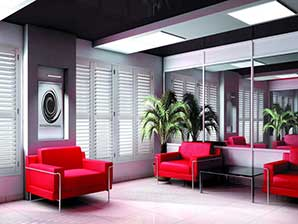Interior Plantation Shutters Cost Quality Discount Shutters