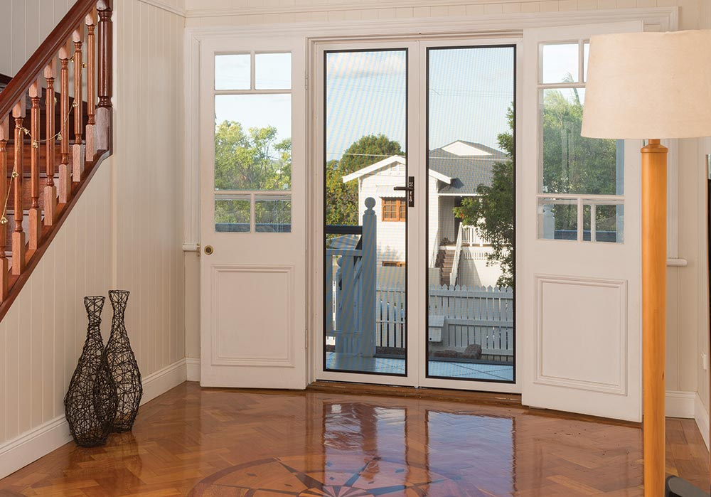 Heritage Security Doors & Heritage Design Security Doors | Sydney Central Coast \u0026 Newcastle