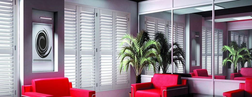 Quality Discount Shutters Slider 1