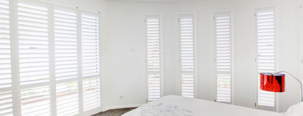 Quality Discount Shutters Slider 3