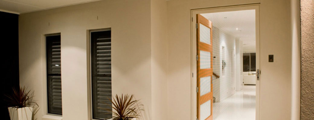 Quality Discount Shutters Slider 6