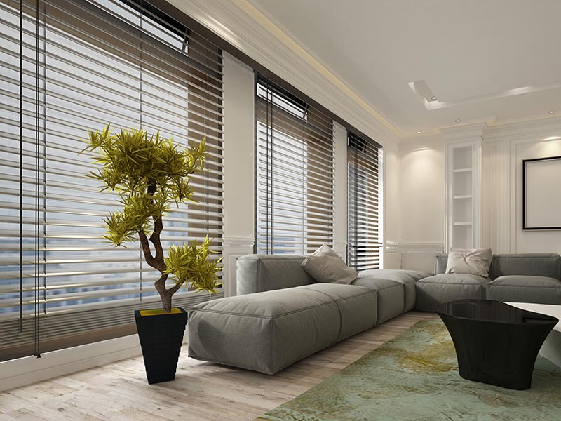Venetian Blinds Central Coast Amp Sydney North